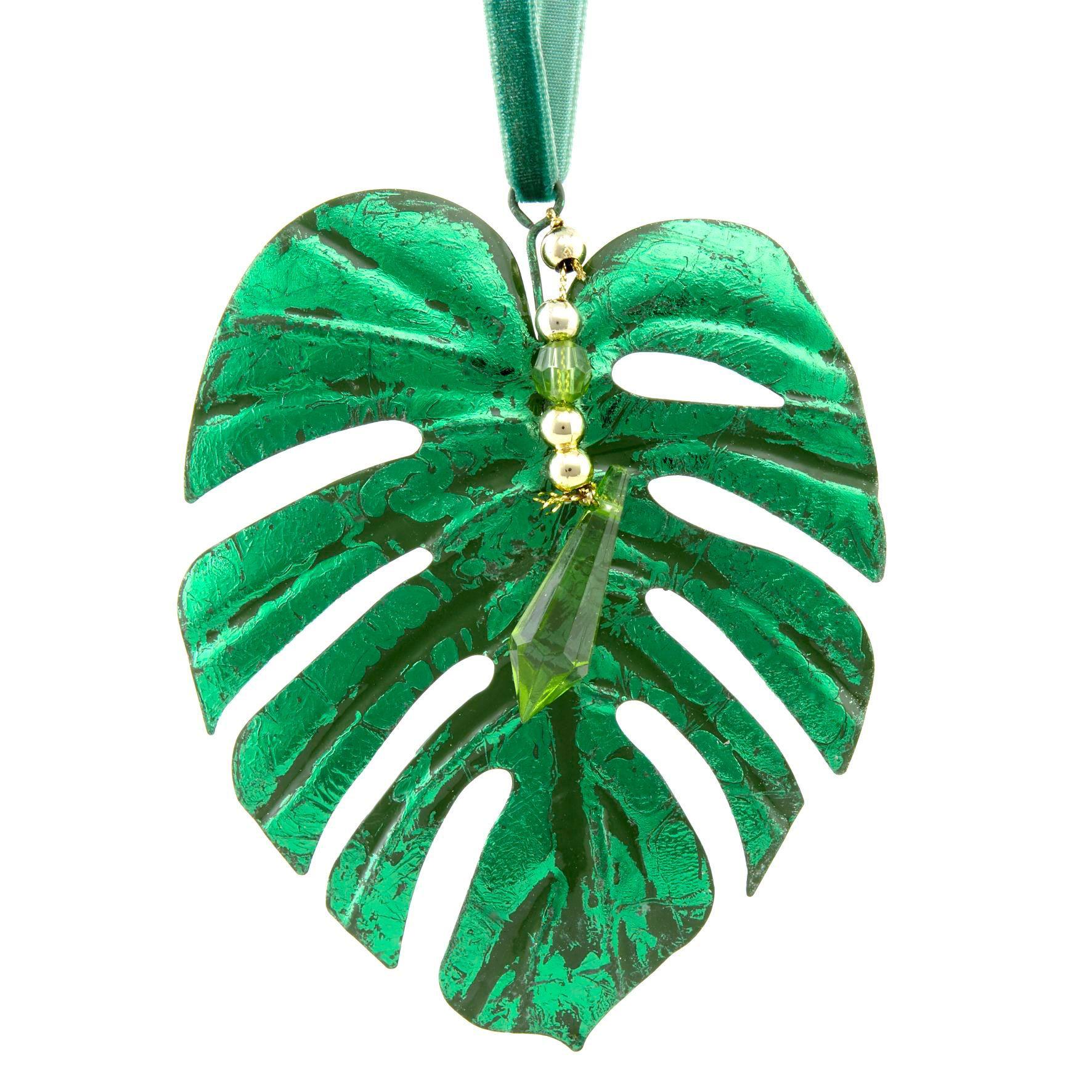 leaf-1535637638_1.jpg