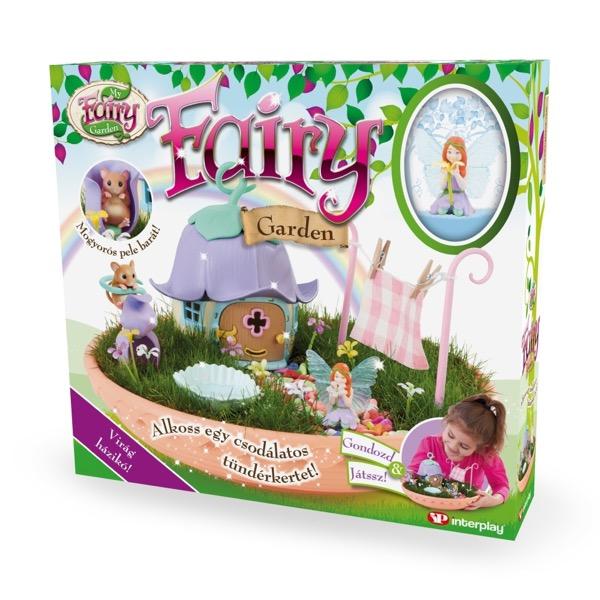 my_fairy_garden_viragos_haz.jpeg