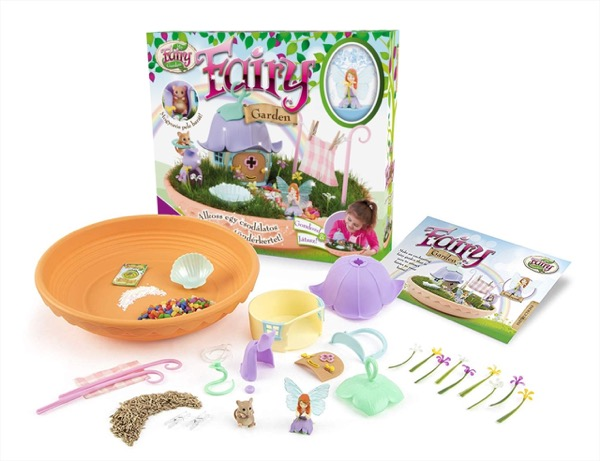 my_fairy_garden_viragos_haz2.jpeg