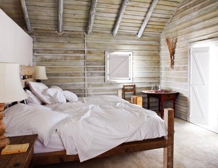 79ideas_bedroom.png