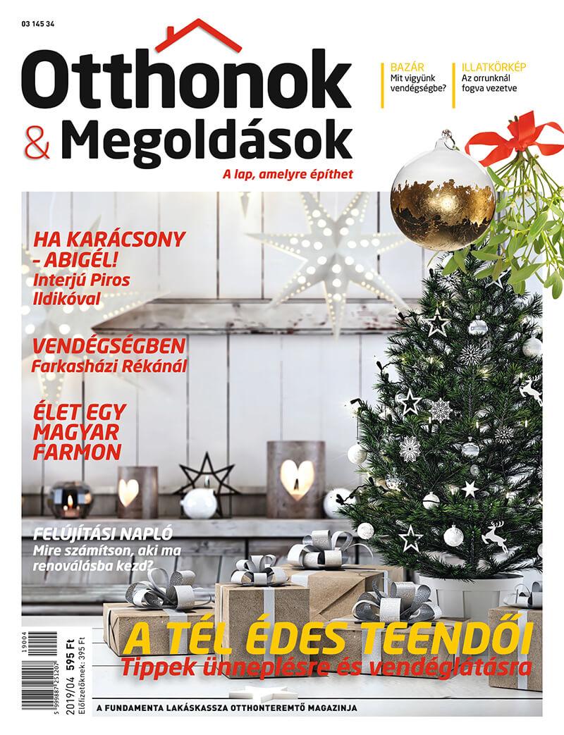 om35_cover.jpg