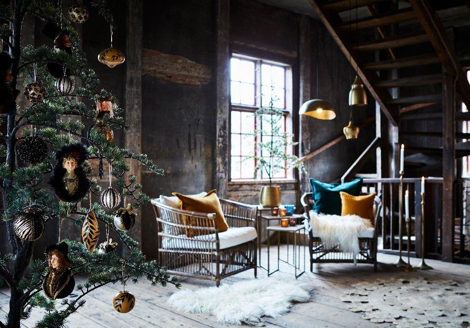 A karácsony égető kérdései