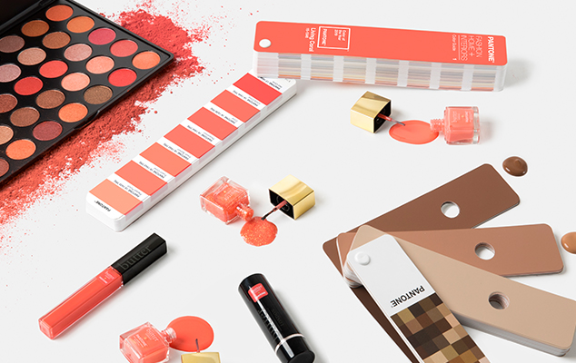 pantone-color-of-the-year-2019-living-coral-tools-beauty.jpg