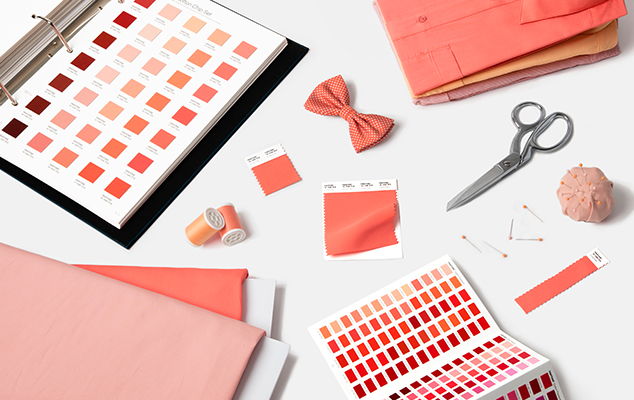 pantone-color-of-the-year-2019-living-coral-tools-fashion-accessories.jpg
