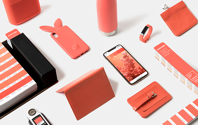 pantone-color-of-the-year-2019-living-coral-tools-product-design.jpg