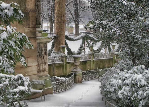 parizs.jpg