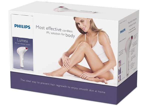 philips-lumea-precision-sc200411-ipl-hair-removal.png