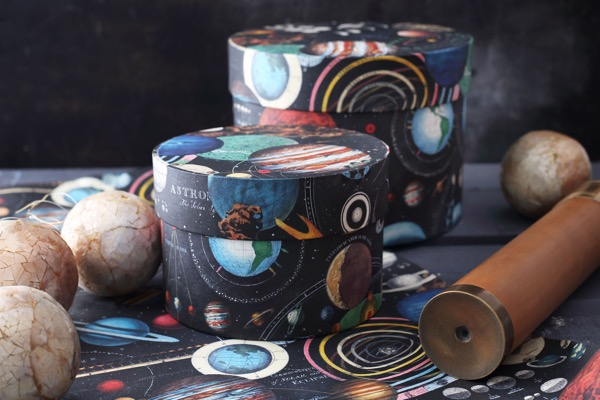 planetarium_collection1.jpg