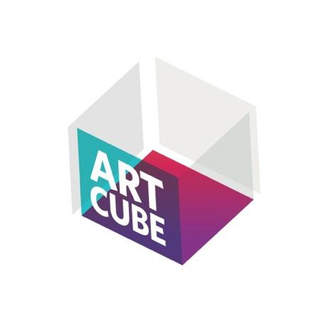 Debrecen WAMP-ja az ArtCube