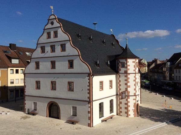 schweinfurt-zeughaus-baumit-1_1_1024x768xr.jpg