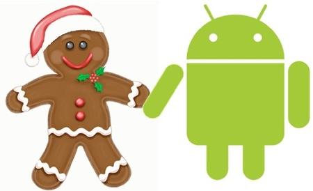 Android péntek: az Android beelőz