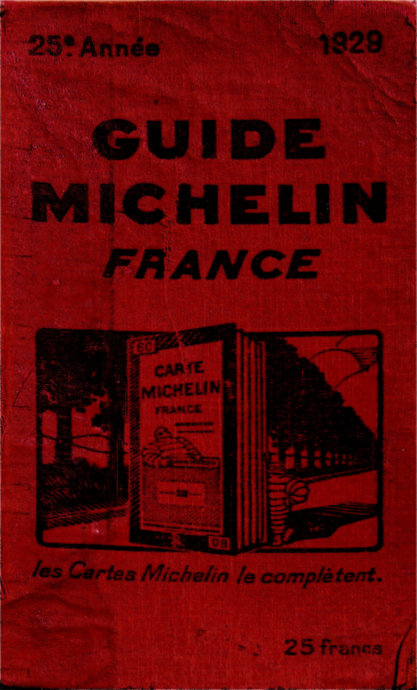 guide_michelin_1929_couverture-edit.png