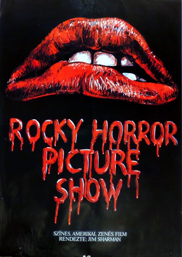 rocky_picture_horror_show.jpg