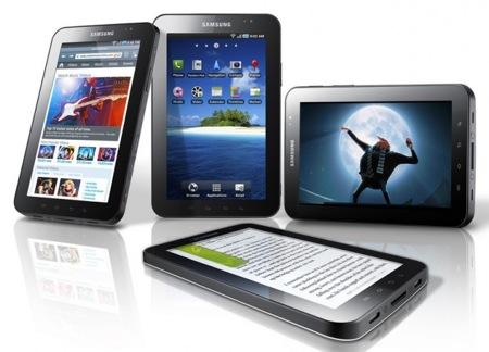Android péntek: gépdivat