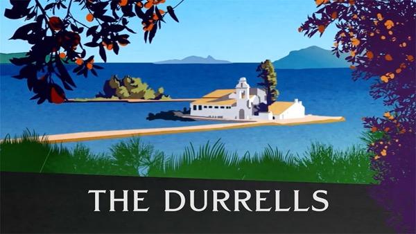 the-durrells-0.jpg