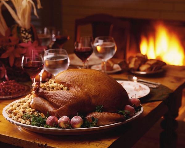 thanksgiving0.jpg