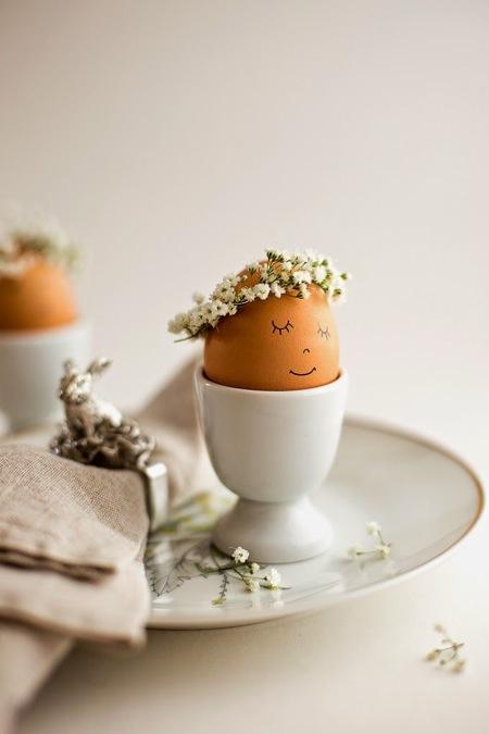 Easter table5.jpg