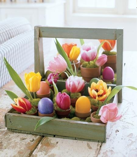 Easter11.jpg