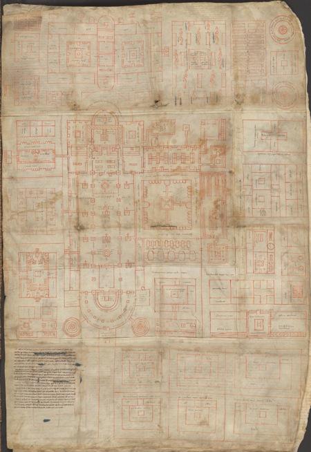 Codex_Sangallensis_1092_recto.jpg