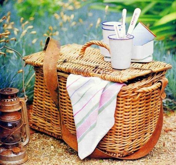 piknik1.jpg