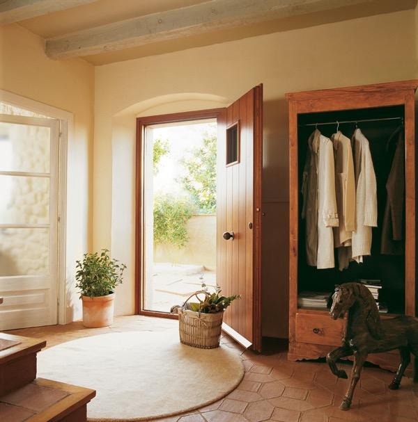 zona-almacenaje-para-ropa-calle_3e1a830e.jpg