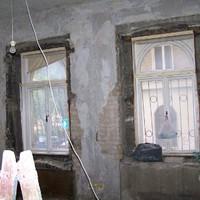 Lakásfelújítás tervezése a vásárlás előtt