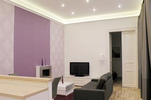 Polgári lakások energiatakarékos felújítása