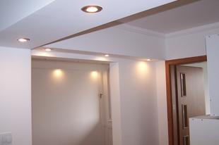 Miért érdemes gipszkartont használni a lakásfelújítás során?