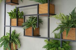 6+1 inspiráló növénytárolási ötlet