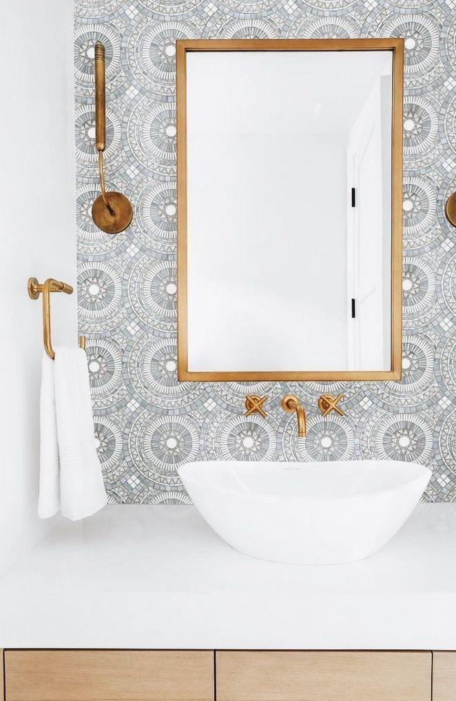 20_getting_the_best_bathroom_tile_ideas_pecansthomedecor_com.jpg