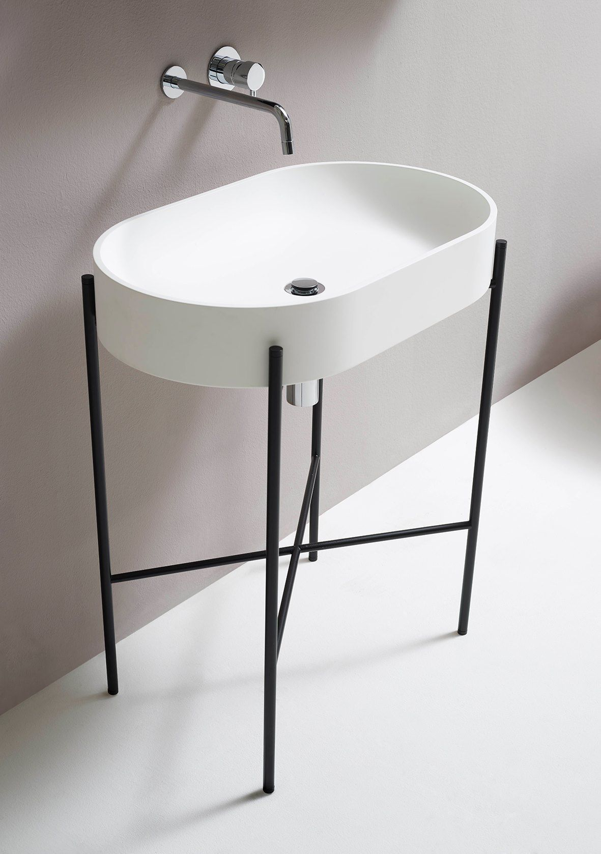50_bathroom_vanity_ideas_ingeniously_prettify_you_and_your_bathroom.jpg