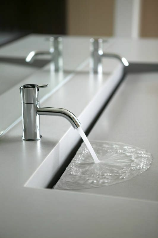 7_reasons_why_a_trough_bathroom_sink_is_so_popular_today.jpg