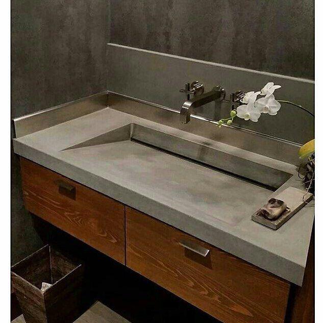 _mjharrisgroup_bathroom_taps_interiordesign_australia_architecture_by_bathroomcollective_bathroomdiy_bathroomremodel_bathroomdesign.jpg