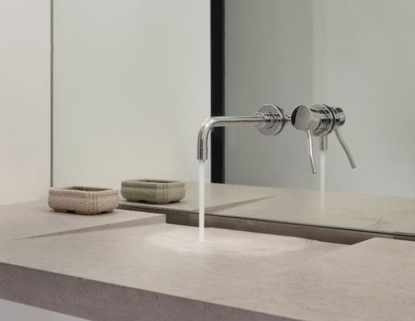 bathroom_faucets_and_accessories_for_a_spring_makeover.jpg