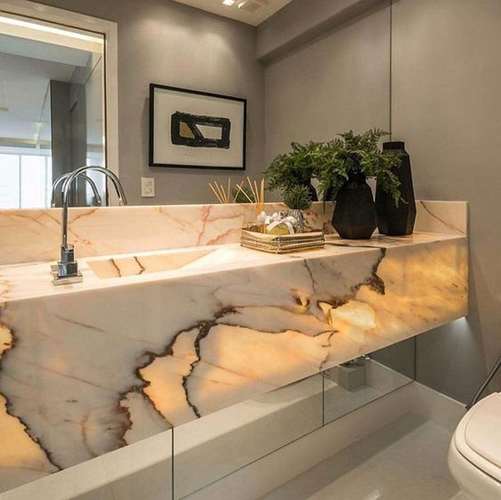 bathroom_inspiration_modern_small_ideas.jpg