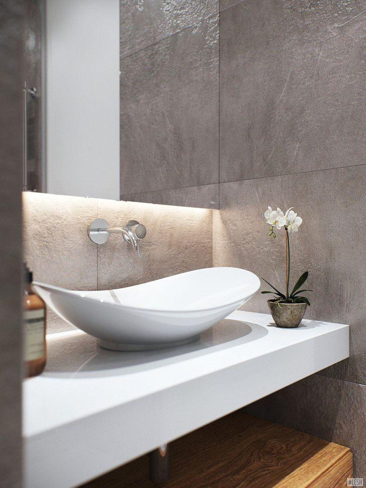 best_home_decorating_ideas_50_top_designer_decor_beautycounter_clean_beauty_safer_skin_care.jpg