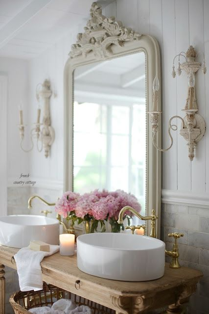 elegant_french_cottage_bathroom_renovation_peek_why_i_am_in_love_already.jpg
