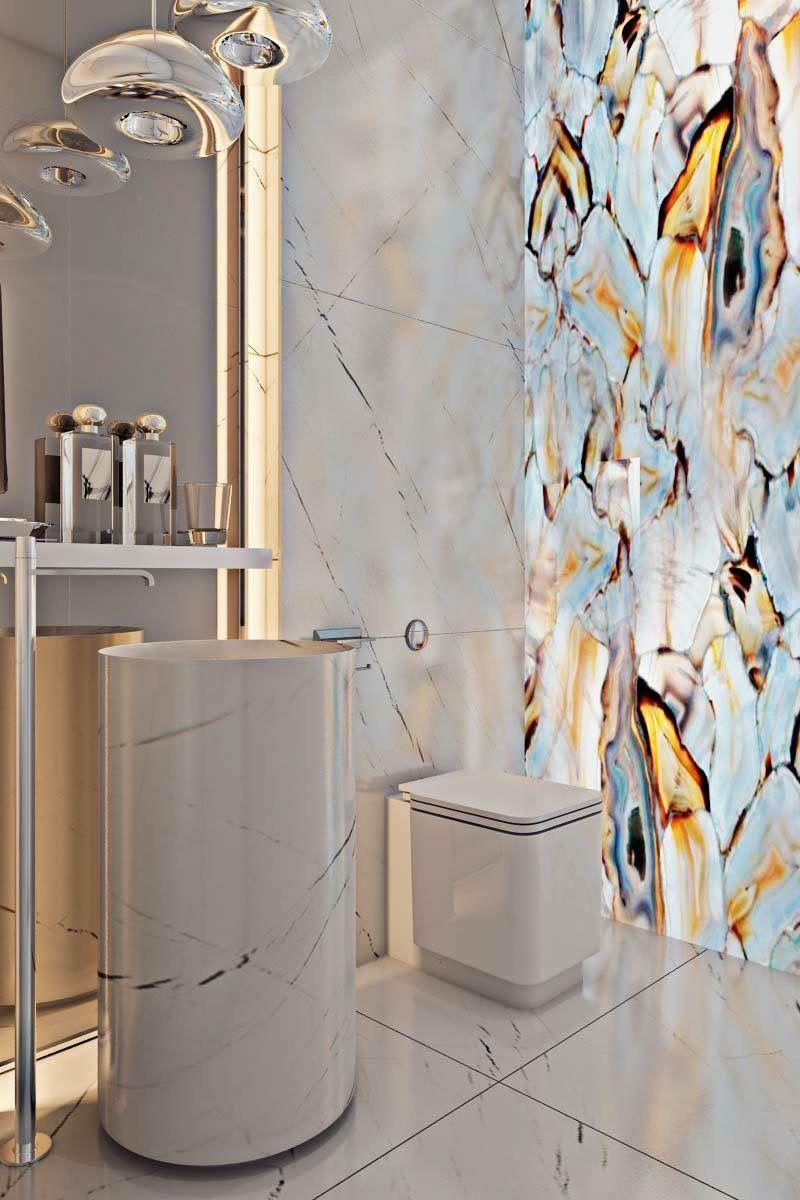ideas_en_ba_os_ideas_in_bathrooms_bathroom_interiordesign_ba_o_ba_os_labavo_bathroomdesign_design_interior_bathroomdecor_kitchen_home_homedecor_bath_shower_homedesign_tiles_tile_bathroomremodel.jpg
