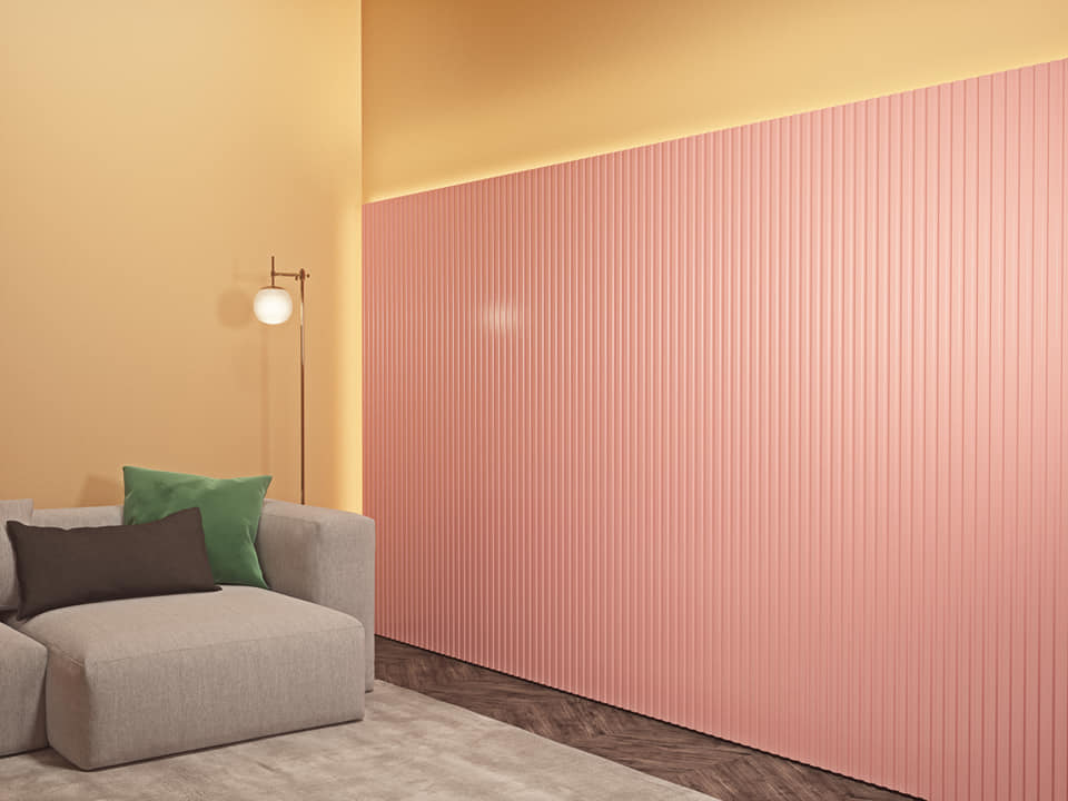 lamella-falburkolat-otthon-design03.jpg