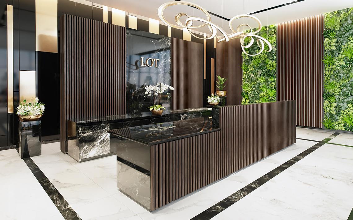 lamella-falburkolat-otthon-design10.jpg