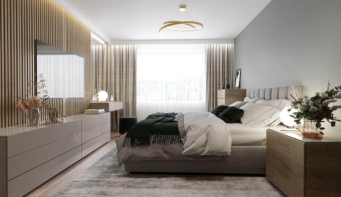 lamella-falburkolat-otthon-design43.jpg