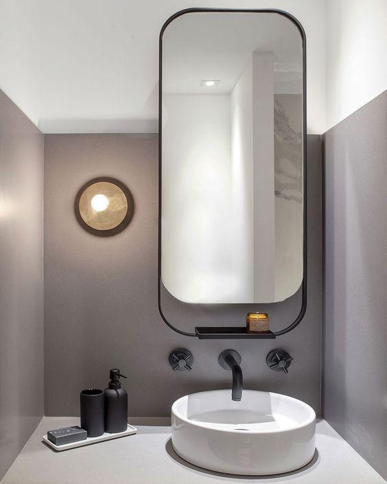 minimaliste_bathroom_design_interieur_deco_salledebain_interieur_lifestyle_sdb_maison_mode_decoration_minimalist_modern_line_minimaliste.jpg