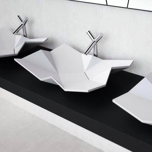origami_sink_bathroom.jpg