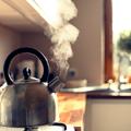 Menő a konyha! De milyen konyha a menő?