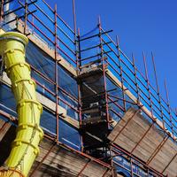 Mi lesz a rengeteg szeméttel, ami a felújítás alatt termelődik?