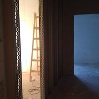 Minőségellenőrzés felújítás alatt – hogy vegyük át a munkákat?