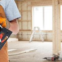 Így ne menjen rá a lakásfelújításra a jószomszédi viszony