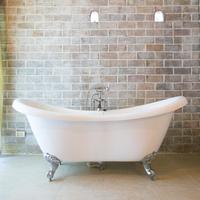 A menő fürdőszoba nyomában