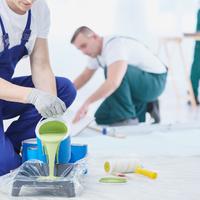 Vásárlás a felújításhoz – szakikkal vagy nélkülük?