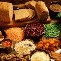 Miért is fontos a rostban gazdag táplálkozás?
